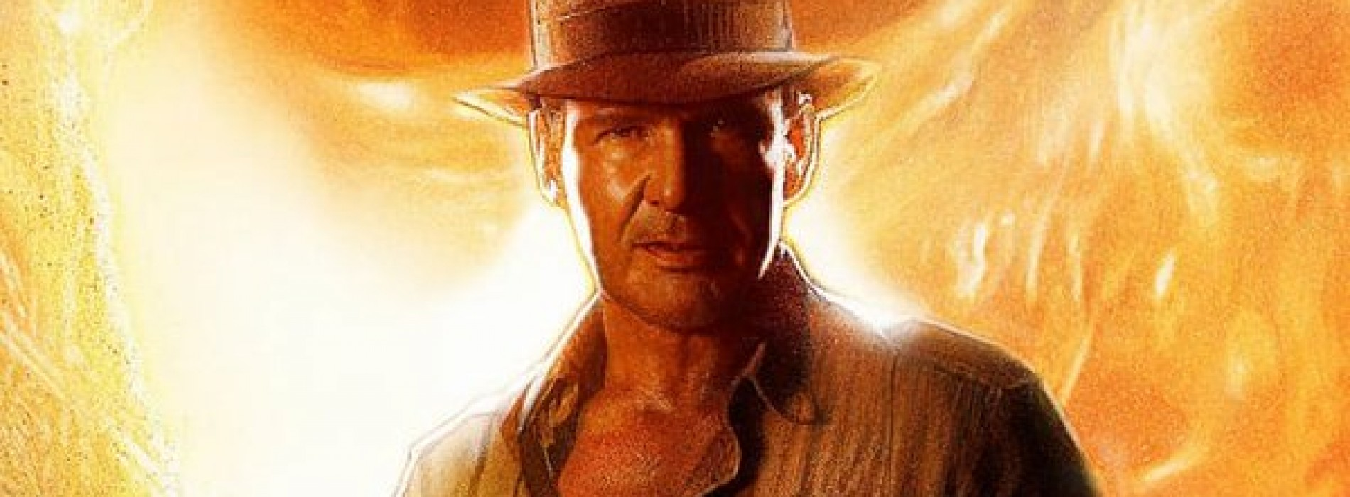 "Estudios Disney confirman quinta parte de la saga ""Indiana Jones"""
