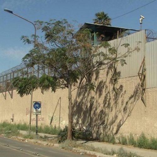 Investigación de la Fiscalía detectó ingreso de droga y celulares a la cárcel de Copiapó